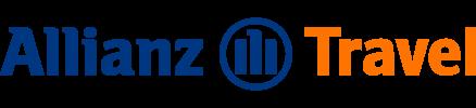 Allianz_Travel_RGB_NewHeader-AT-2020-07-09