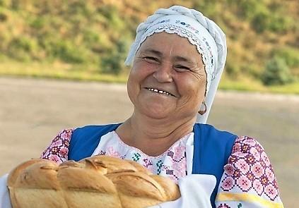 Sonderreise: Von MOLDAWIEN ins Donaudelta • 27.04. – 06.05.18 • € 2.285,-