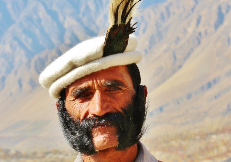PAKISTAN – die Perle am Hindukusch • Wöchentlich jeweils am Samstag • ab € 3.185,-