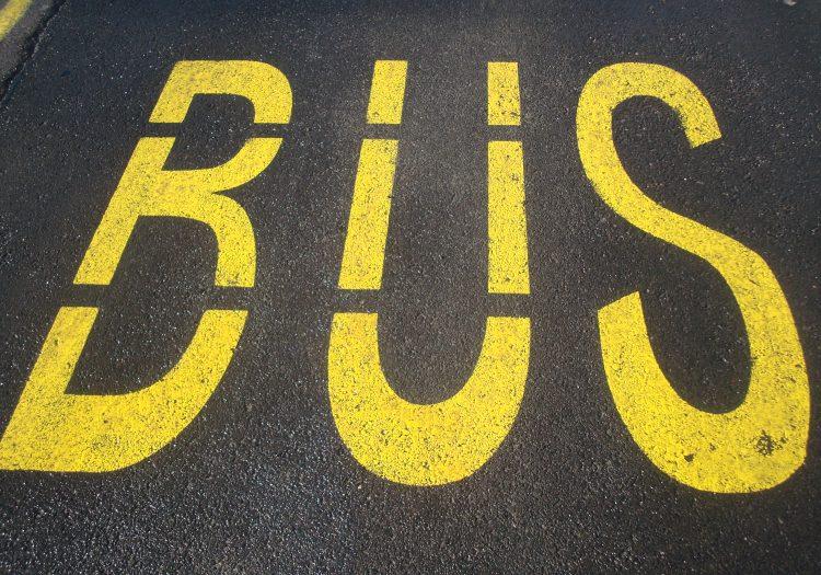 Erkunden Sie mit dem Fernreisebus die schönsten Reiseziele in ganz Europa • 2021